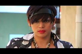 Ito ang pahayag ng dating sexy actor na si Toffee Calma mula nang aminin niya sa national TV noong nakaraang Linggo na bisexual siya. toffeecalma.jpg - toffeecalma