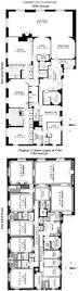 New York Apartments Floor Plans by 810 Fifth Avenue Upper East Side Nyc 21 500 000 Brown Harris