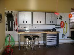car garage design ideas pertaining your home xdmagazine car garage design idea home interior for ideas pertaining your