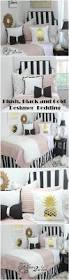 Black And White Daybed Bedding Sets Best 25 Pink Bedding Set Ideas On Pinterest Light Pink Rooms