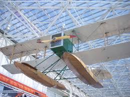 Boeing Model 1
