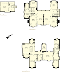 ripley grange theydon bois epping forest essex floor plan 2