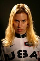 Sarah Hammer Pictures - U S Olympic Team Media Summit lHmw8kQeQuzm