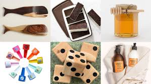 unique hostess gifts diy ice cream maker sangria kit u0026 more