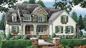 why we love southern living house plan 1929