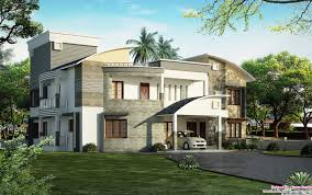 unique home plans india home design and style