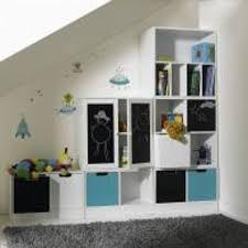 armoire vintage enfant placard de rangement pour chambre meuble de rangement pour