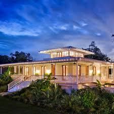 forever home 10 years after hurricane katrina coastal living