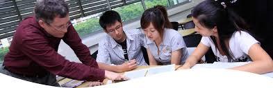 Preparatory Course for GCE O Level Examination   American Center     American Center for Education