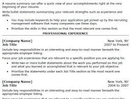 Resume Writing Assistance I Need Help Writing My Resume 17 Best Images About Resume Writing