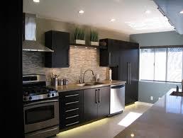 Best Paint For Kitchen Cabinets 2017 by 22 Best Dark Ikea Kitchen Cabinets With Dark Floor Blue Walls
