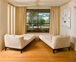 modern chaise lounge sofa living room yellow damask pattern modern chaise lounge sofa with