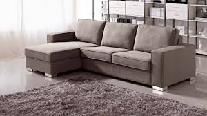 Build Your Own Sectional Sofa by Sofas Center Build Your Own Sectional Sofa My Blog Inside Cool