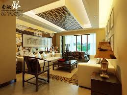 wooden ceiling design for living room wood ceiling designs living
