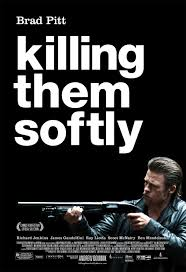 Cogan – Killing them softly
