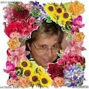CADEAU DE MON AMIE ORCHIDEE-BLEU ( PATRICIA ) GROS BISOUS A TOI ♥ - 3046983839_1_3_kt8T9bTf