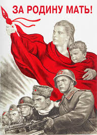 guardia - Haran monumento a militares caídos en lucha contra narco. - Página 2 Images?q=tbn:ANd9GcSIe3SzVM7bV7p9xed1rRQ6E726nCePfoTOHmO4900CGVGJE5jrS4ucLmKuzA