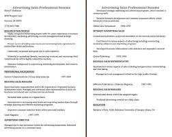 example of cover letter for sales assistant ad sales resume resume cv cover letter