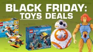 black friday christmas tree deals the best toys and lego deals for black friday 2015 techradar