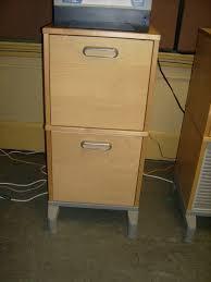 unfinished wood file cabinet 2 drawer awesome photo kc9 cochabamba