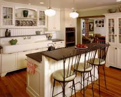 Country Cottage Decorating by Country Cottage Kitchen Decor Twin Silver Pendant L Attractive