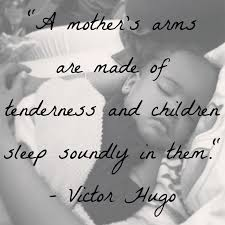 Mother Day Quotes by Mother U0027s Day Quotes U2013 Quotesta