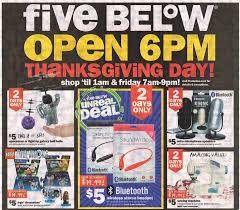 black friday freebies 2017 five below black friday 2017 ads deals and sales