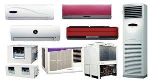 mimarsinan alarko klima servisi