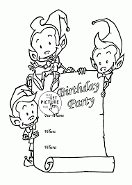 wuppsy free coloring pages for kids biggest printable archive