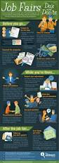 Sample Resume Objectives For Job Fair best 10 job fair ideas on pinterest career fair tips pitch and