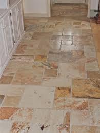 small kitchen floor tile ideas 36 kitchen floor tile ideas