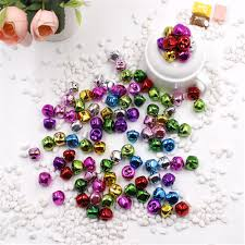 compare prices on small decorative bells online shopping buy low