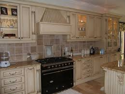 Simple Country Kitchen Designs Country Cottage Kitchen Cabinets Decoration Ideas Cheap Amazing