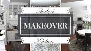 kitchen renovation details budget tips to a diy kitchen