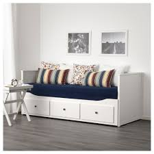fyresdal ikea picture of ikea guest bed all can download all guide and how to