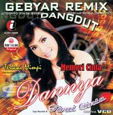 Download Gudang Lagu Dangdut Koplo MP3 Terbaru 2013
