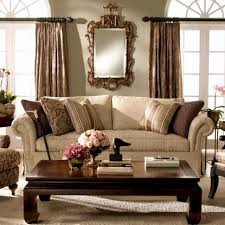 Floral Couches Sofas Center Frightening Country Style Sofas Image Inspirations