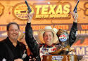 NASCAR on Yahoo! Sports - News, Scores, Standings, Rumors, Fantasy ...