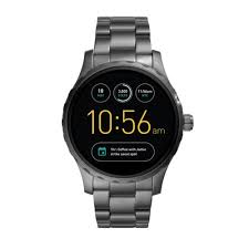 fossil black friday 2017 fossil coupons discounts and promo codes