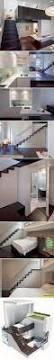 free bathroom design online with modern pedestal sink and duravit