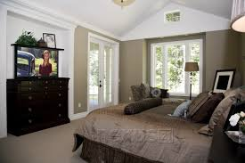 Small Bedroom With Tv Designs Television In The Bedroom Television Bedroom Sura Vanishing