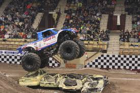 monster truck show columbia sc bigfoot truck wikiwand