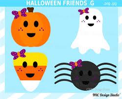 halloween clipart pumpkin girly pumpkin cliparts free download clip art free clip art
