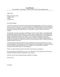 Sample Cover Letter For Community Development Job   care assistant