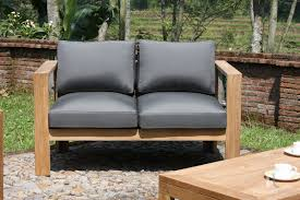 Teak Wood Patio Furniture Set - announcing our newest outdoor teak furniture collections patio
