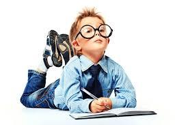 Education essays topics Good Essay Topics   Persuasive  Argumentative  Comparison Study com