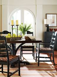 dining bella furnishings