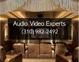 home theater installer home theater installation los angeles ca design u0026 home theater