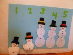 thanksgiving felt board stories melting snowmen itsybitsymom