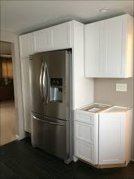 kitchen home depot pantry cabinet white food pantry cabinet